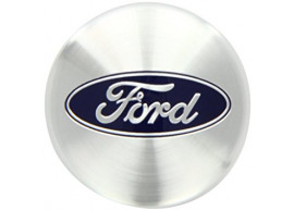 Ford-naafkap-zilver-545-mm-1429120
