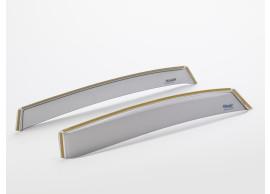 ford-focus-2004-2011-sedan-windgeleiders-achterste-zijruiten-lichtgrijs-1505398