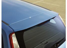 Ford-Focus-2004-2011-wagon-dakspoiler-klein-1517937