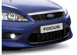 Ford-Focus-2008-2011-voorbumperspoiler-1518007