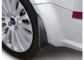 Ford Focus 09/2005 - 2011 spatlappen voor