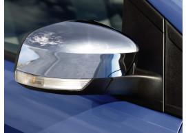 Ford-Focus-2008-2011-spiegelkappen-chroom-1529485
