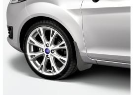Ford-Fiesta-09-2008-2017-spatlappen-voor-1531631