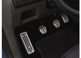 Ford-Focus-2008-2011-sportpedalen-set-van-4-stuks-1534424