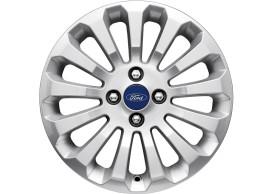 Ford-lichtmetalen-velg-15inch-13-spaaks-design-zilver-1543873