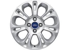 Ford-lichtmetalen-velg-15inch-7x2-spaaks-design-zilver-1543875