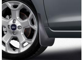 Ford Ka 09/2008 - 2016 spatlappen voor