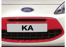 ford-ka-09-2008-2016-grille-in-primer-1554162