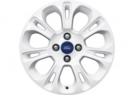 Ford-lichtmetalen-velg-15inch-7x2-spaaks-design-wit-1554416