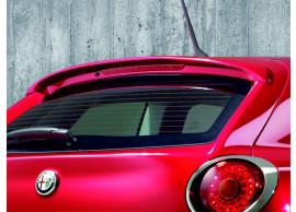 156088763 Alfa Romeo Mito dakspoiler