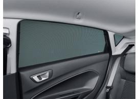 Ford-Fiesta-09-2008-2017-5-drs-zonneschermen-1568756