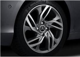 1613439180 Citroën Phoenix 17inch 4-gaats velgen