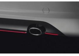 peugeot-208-diffusor-met-zichtbare-einddemper-s-ligne-1607482580