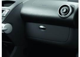 Toyota Aygo (2012 - 2014) dashboardkastje klep PZ4169340400