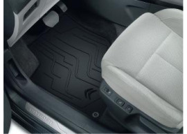 1609350480 Citroen C3 vloermatten rubber