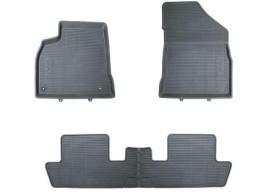 peugeot-5008-vloermatten-rubber-1609351680