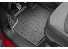 1637821680 Citroën C4 Grand Picasso 2013 - 2018 vloermatten rubber