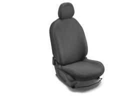 1609658380 Citroën C4 Picasso stoelhoes
