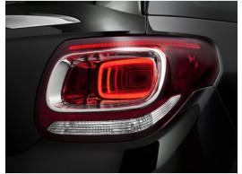 1609938080 Citroën DS3 LED-achterlichtenset