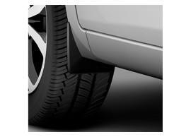 1611180280 Citroën C1 / Peugeot 108 spatlappen voor