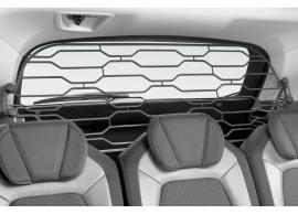Citroën C4 Grand Picasso 2013 - 2018 hondenrek 1612789680