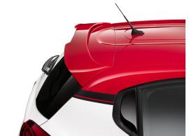 Citroën C3 2017 - .. dakspoiler 1615056380