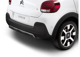 Citroën C3 2016 - .. diffusor 1615650180
