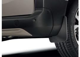1629076080 Opel Combo (2018 - ..) spatlappen design achter