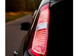 Ford-Focus-2004-2011-LED-achterlichten-voor-3-drs-en-5-drs-1673850