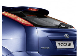 Ford-Focus-2004-2011-dakspoiler-klein-1691112