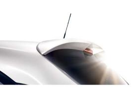 Opel Corsa D / E 3-drs OPC-line dakspoiler 93199444