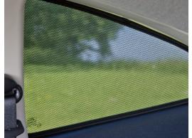 Ford-Focus-07-2004-2011-wagon-zonneschermen-achterste-zijruiten-1707811