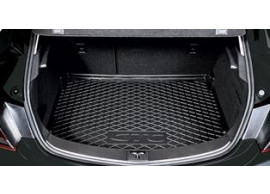 opel-astra-j-hatchback-inzetbak-13378900