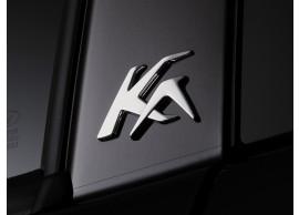 Ford-Ka-09-2008-2016-stickers-voor-de-B-stijl-voor-links-en-rechts-1746106