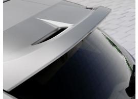 Ford-Focus-2011-2018-dakspoiler-1869306