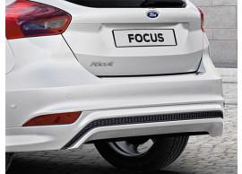 Ford-Focus-09-2014-2018-hatchback-achterbumperdiffuser-hoogglans-zwart-met-geintegreerde-diffuser-1876633