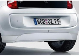 volkswagen-up-achterspoiler-1S0071610