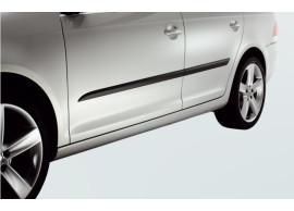 volkswagen-stootlijsten-5K0071329
