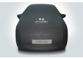 Citroën DS3 beschermhoes binnen