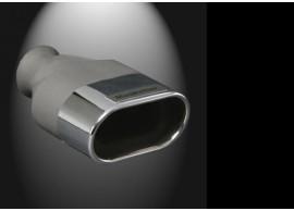 musketier-peugeot-308-duplex-rvs-einddemper-3082001-1-03