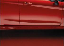 Ford Fiesta ST-line sideskirt rechts 2009168