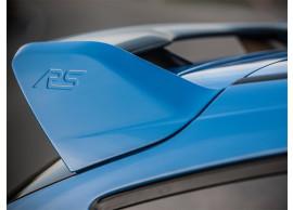Ford-Focus-RS-01-2016-05-2016-dakspoiler-Nitrous-2019902