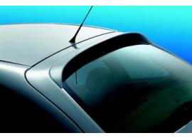 Citroën Xsara Picasso achterklepspoiler