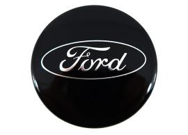 Ford-naafkap-blauw-545-mm-1429118