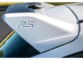 Ford-Focus-RS-01-2016-05-2016-dakspoiler-Frozen-White-2049987