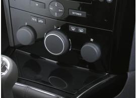 opel-astra-h-verwarmingsunit-pianolak-zwart-zonder-airco-13308182