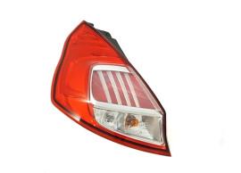 2141258 Ford Fiesta 11/2012 - 2017 achterlicht LED links C1BB-13405-BB