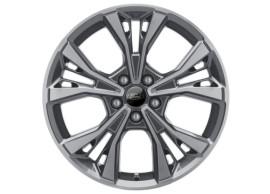Ford-Fiesta-09-2008-10-2012-lichtmetalen-velg-16inch-5x2-spaaks-design-zilver-1495700