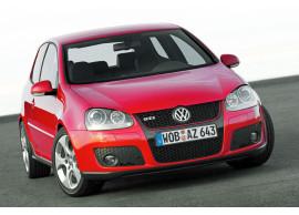 volkswagen-golf-5-gti-koplampen-1K6941005T_006T