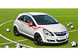opel-corsa-d-5-drs-country-flag-and-mirrors-13352357